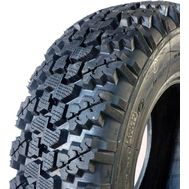 Купить шины 235/75R15 Forward Safari 530 в Ульяновске