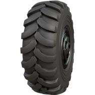 Купить в Ульяновске грузовые шины 23.5-25 NORTEC IND 247 н.с.20 инд.177 спецшина, , шт