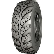 Купить в Ульяновске грузовые шины 425/85 R21 Nortec TR 184-1 АШК ( н/с 18 )