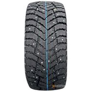 Купить шины 175/65R14 Cordiant Snow Cross 2 ( ш ) в Ульяновске