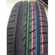 Купить шины 185/55R15 Viatti Strada Asimmetrico V - 130 ( Н/К ) в Ульяновске