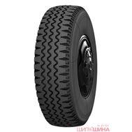 Купить в Ульяновске грузовые шины 8.25R20 ( 240R508 ) Алтайшина 79 АШК ( н/с 14 )