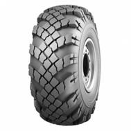 Купить в Ульяновске грузовые шины 1200-500-508 Алтайшина FT ИД-П284 АШК  ( н/с 16 )