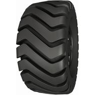 Купить в Ульяновске грузовые шины 20.5-25 NORTEC ER-205 н.с.20 инд.170 спецшина, , шт