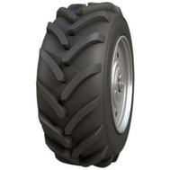 Купить в Ульяновске сельхоз шины 360/70 R24 NORTEC AC 203  АШК ( инд. 122 )