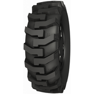 Купить в Ульяновске грузовые шины 18.4-26 NORTEC TC-107 н.с.12 инд.156 б/к спецпокрышка, , шт