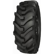Купить в Ульяновске грузовые шины 16.9-24 NORTEC TC-108 н.с.12 инд.149 спецпокрышка, , шт