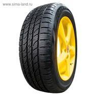 Купить шины 205/70R15 Viatti Bosco V-237 в Ульяновске