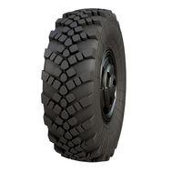 Купить в Ульяновске грузовые шины 425/85 R21 Nortec TR 1260 АШК ( н/с 14 )
