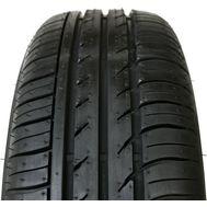 Купить шины 185/60R14 Бел - 256 ( БШК ) в Ульяновске