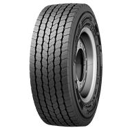 Купить в Ульяновске грузовые шины CORDIANT PROFESSIONAL DL-1 315/60R22.5 Яр. ШЗ 152/148 K
