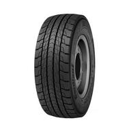 Купить в Ульяновске грузовые шины CORDIANT PROFESSIONAL DL-2 315/70R22.5 Яр. ШЗ 154/150 L