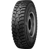 Купить в Ульяновске грузовые шины CORDIANT PROFESSIONAL DM-1 315/80R22.5 Яр. ШЗ 156/150 K