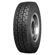 Купить в Ульяновске грузовые шины CORDIANT PROFESSIONAL DR-1 235/75R17.5 Яр. ШЗ 132/130 M