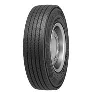 Купить в Ульяновске грузовые шины CORDIANT PROFESSIONAL FR-1 315/80R22.5 Яр. ШЗ 154/150 M