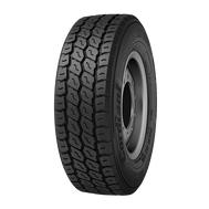 Купить в Ульяновске грузовые шины CORDIANT PROFESSIONAL TM-1 385/65R22.5 Яр. ШЗ 160 K