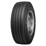 Купить в Ульяновске грузовые шины CORDIANT PROFESSIONAL TR-2 385/65R22.5 Яр. ШЗ 160 K
