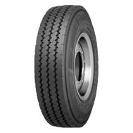 Купить в Ульяновске грузовые шины CORDIANT PROFESSIONAL VM-1 315/80R22.5 Яр. ШЗ 156/150 K