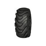 Купить в Ульяновске грузовые шины 20.5-25 NORTEC ER-106 н.с.20 инд.170 спецшина, , шт