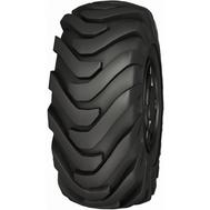 Купить в Ульяновске грузовые шины 17.5-25 Forward ER-106 н.с.16 инд.158 спецшина, , шт