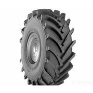 Купить в Ульяновске сельхоз шины 23.1 R26 NORTEC Ф-37  АШК ( н/с 12 )