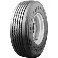 Купить в Ульяновске грузовые шины Firestone TSP3000 II 385/65R22.5 TL 160 K Прицепная