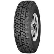 Купить шины 225/85R15C Forward Professional  И502 в Ульяновске