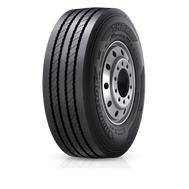 Купить в Ульяновске грузовые шины Hankook TH22 385/65R22.5 TL PR18 158 L Региональная Прицепная
