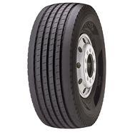 Купить в Ульяновске грузовые шины Hankook TL10 445/45R19.5 TL PR22 160 J Магистральная Прицепная