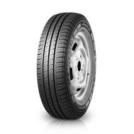 Купить в Ульяновске грузовые шины MICHELIN AGILIS 7.50R16 TL 122/121 L Региональная M+S Универсальная