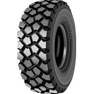 Купить в Ульяновске грузовые шины MICHELIN XZL 395/85R20 TL 168 G Бездорожье Универсальная