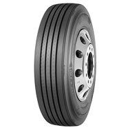 Купить в Ульяновске грузовые шины MICHELIN X LINE ENERGY Z 315/60R22.5 TL 154/148 L Магистральная M+S Рулевая