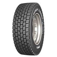 Купить в Ульяновске грузовые шины MICHELIN X MULTIWAY XD 295/60R22.5 TL 150/147 K Магистральная M+S Ведущая