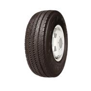 Купить в Ульяновске грузовые шины 235/75 R17,5 КАМА NF - 202  ( передняя )  ЦМК