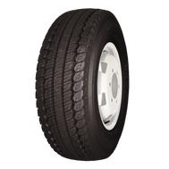 Купить в Ульяновске грузовые шины 215/75R17.5 КАМА NU 301 ( универсальная ) ЦМК