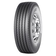Купить в Ульяновске грузовые шины Nokian NTR 74S 385/65R22.5 TL 160 J Рулевая/ПрицепнаяM+S