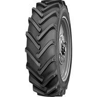 Купить в Ульяновске сельхоз шины 15.5 R38 NORTEC TA-02  (аналог Ф-2А)  АШК  ( н/с 8 )
