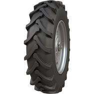 Купить в Ульяновске сельхоз шины 16.9 R38 NORTEC TA-03  АШК ( н/с 8 )