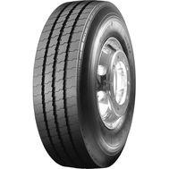 Купить в Ульяновске грузовые шины Sava AVANT A3 265/70R19.5 TL 140/138 M Региональная Рулевая