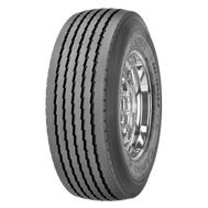Купить в Ульяновске грузовые шины Sava CARGO 4 HL 385/65R22.5 TL 164/158 K Региональная M+S Прицепная