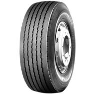 Купить в Ульяновске грузовые шины Sava CARGO C3 245/70R19.5 TL 141/140 J Региональная Прицепная