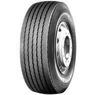 Купить в Ульяновске грузовые шины Sava CARGO C3 265/70R19.5 TL 143/141 J Региональная Прицепная