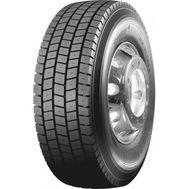 Купить в Ульяновске грузовые шины Sava ORJAK O3 265/70R19.5 TL 140/138 M Региональная M+S Ведущая