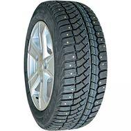 Купить шины 205/55 R16 Viatti Brina Nordico V-522 (ш) в Ульяновске