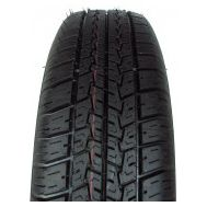 Купить шины 175/70R13 Forward Dinamic 205 в Ульяновске