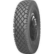 Купить в Ульяновске грузовые шины 10.00R20 ( 280R508 ) Forward Traction 281 АШК ( н/с 16 )