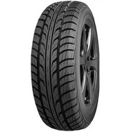 Купить шины 175/70R13 Forward Dinamic 730 в Ульяновске