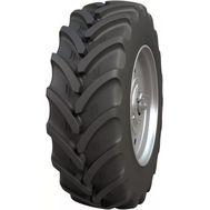 Купить в Ульяновске сельхоз шины 520/85 R42 NORTEC TA-01 АШК  ( инд.162 )