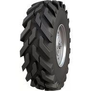 Купить в Ульяновске сельхоз шины 12.4L-16 NORTEC TS-07 АШК ( н/с 8 )