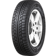 Купить шины 185/65 R15 Matador MP30 Sibir Ice 2 в Ульяновске